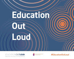 Education Out Loud