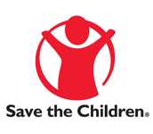 Save a children